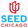 Seed_chicago_2013_03_28_(v2).large_thumb