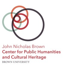 New_jnbc_public_humanities_logo.full