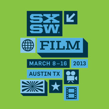 Sxsw2013_logo_film4_750.full