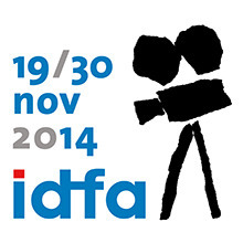Idfa_logo_2014_mail_220x220.full