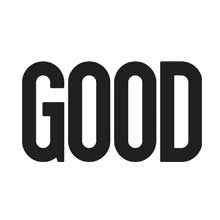 Goodlogo_smallsq.full