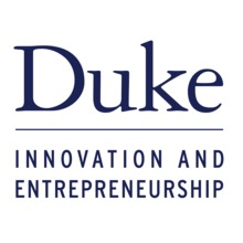 Duke_ie_logo_square.full
