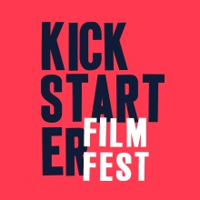 Film-fest-curated-page.full