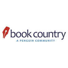 Bookcountry_logo_220x220.full