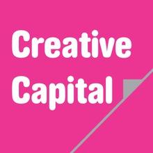 Creative capital icon.full