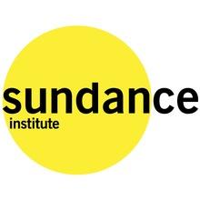 Sundance Institute Artists