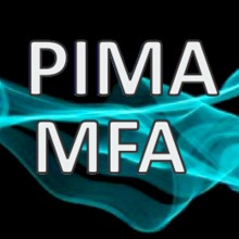 Pima-logo_light2_copy.full