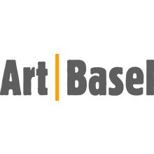Art Basel for Non-Profit Visual Arts Organizations