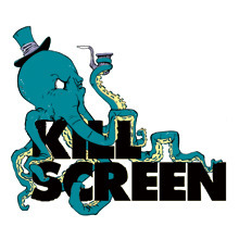 Kill-screen-kickstarter-avatar.full