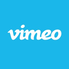 Vimeo_white_on_blue_full_logo.full