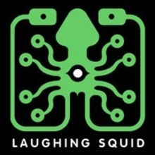Laughing_squid_logo.full