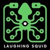 Laughing_squid_logo.large_thumb