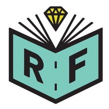 Rf diamond logo detail.full