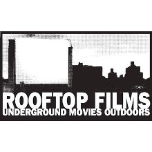 Rooftop logo wskyline 220x220.full