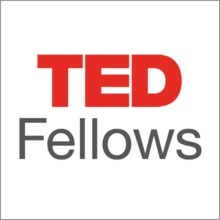 Tedfellows_fb_logo.full