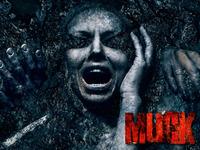 MUCK: Horror Films for Horror Fans. 4K Ultra HD & No CGI.