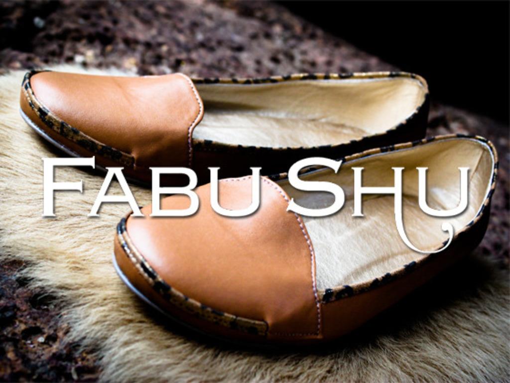 Fabu Shu - Women's Shoes & Shoemaking School's video poster
