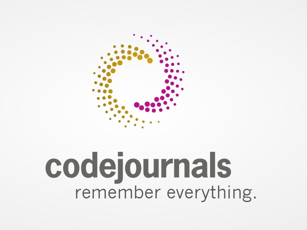 CodeJournals's video poster