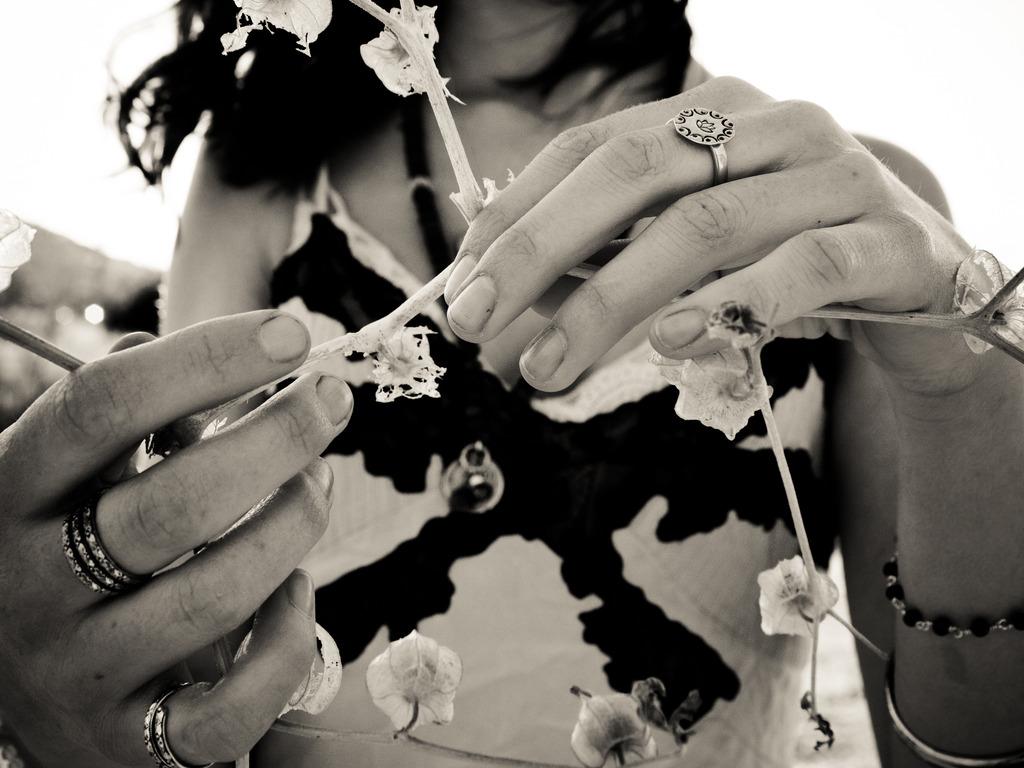 Nila Bindu Jewelry Expansion Project's video poster