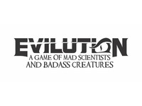 Evilution: A Game Of Mad Scientists And Badass Creatures