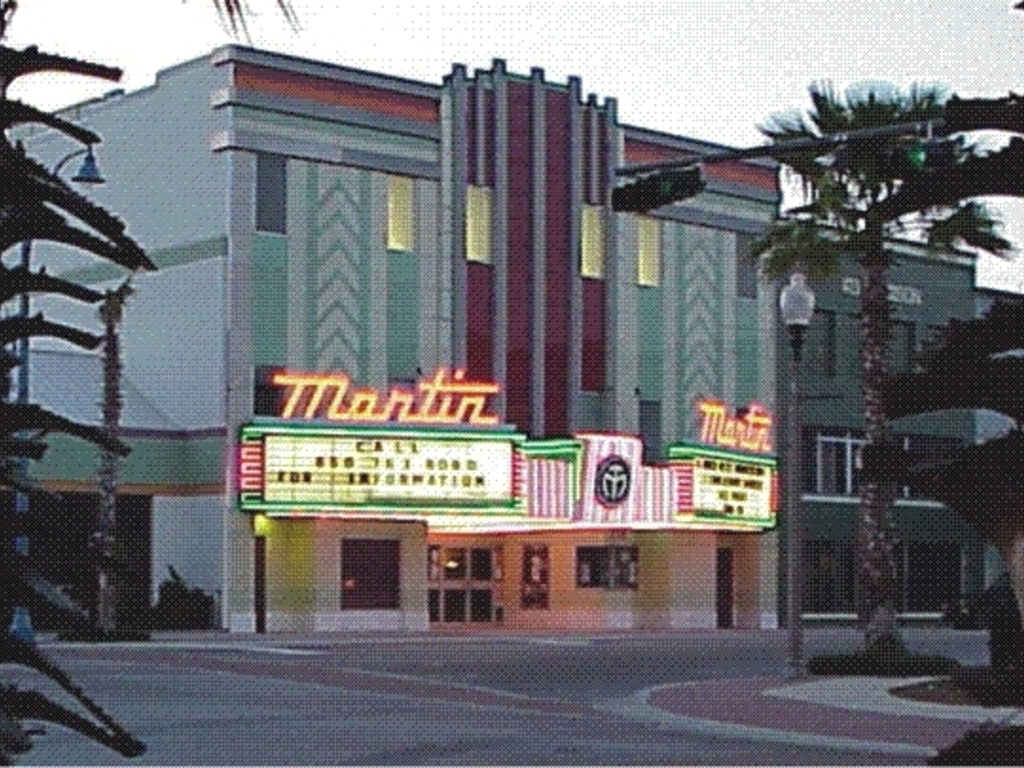 HELP US PUT MOVIES BACK ON THE MARQUEE!!'s video poster
