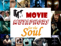 Movie Metaphors for the Christian Soul