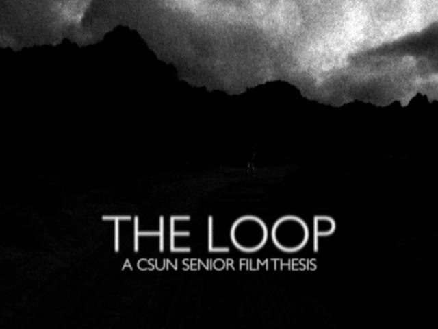 wesleyan senior thesis films