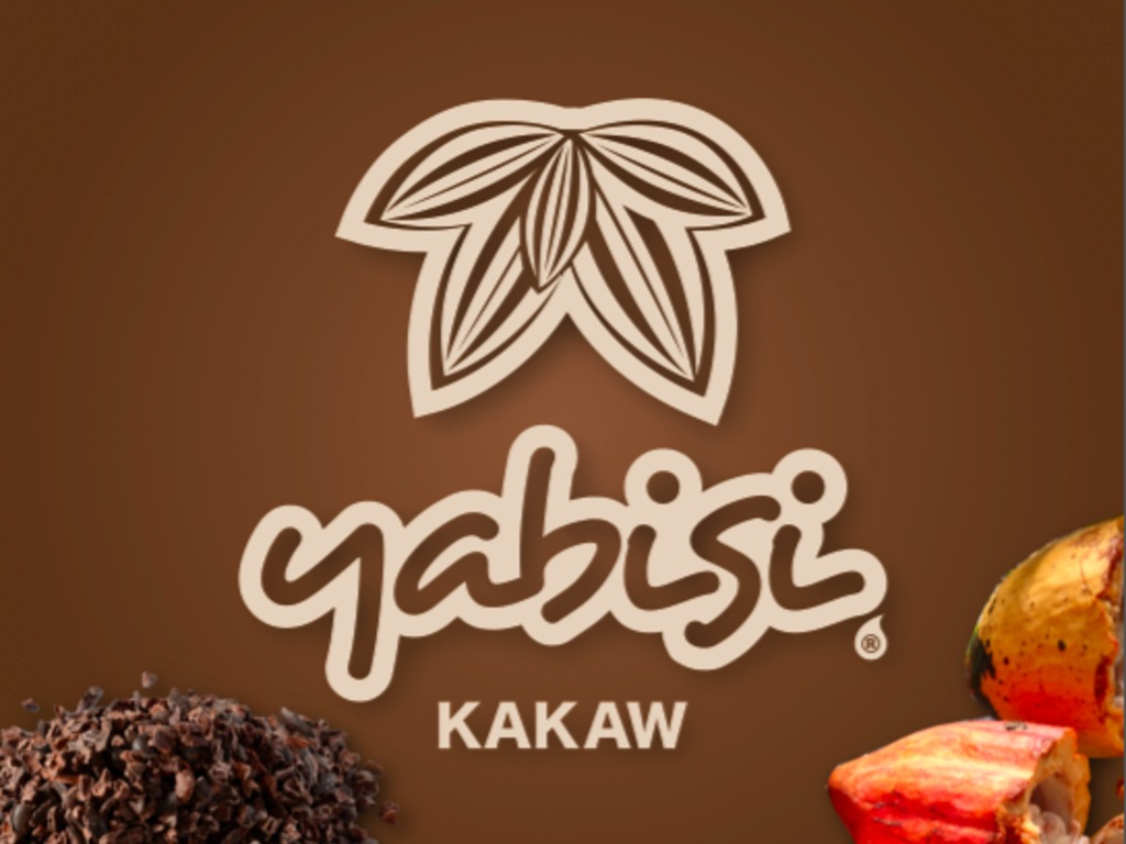Yabisi Kakaw : One of a kind dark chocolate's video poster