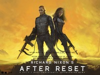 After Reset RPG [rebooted]