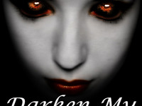 Darken My Heart printed for your soul