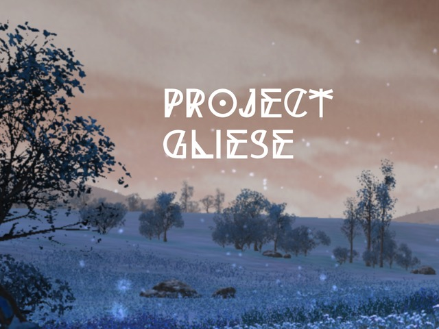 gliese 581 project - photo #22