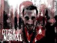 Citizen Normal