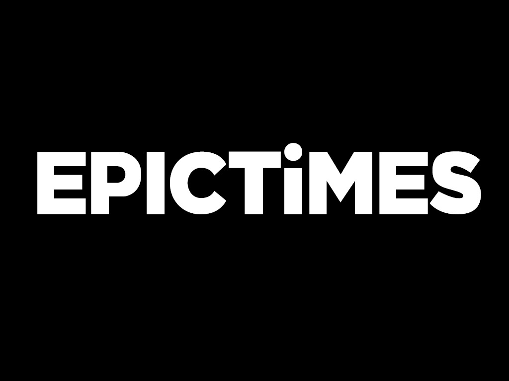 EpicTimes Digital Radio and Video News Network (Canceled)'s video poster