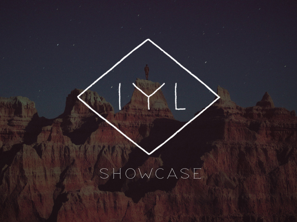 If You Leave // IYL Showcase's video poster