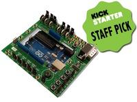 Dr.Duino - Arduino Debugging tool!