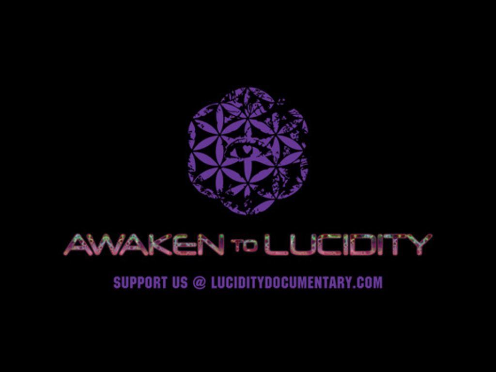 Awaken to Lucidity: The Birth of a Transformative Festival's video poster
