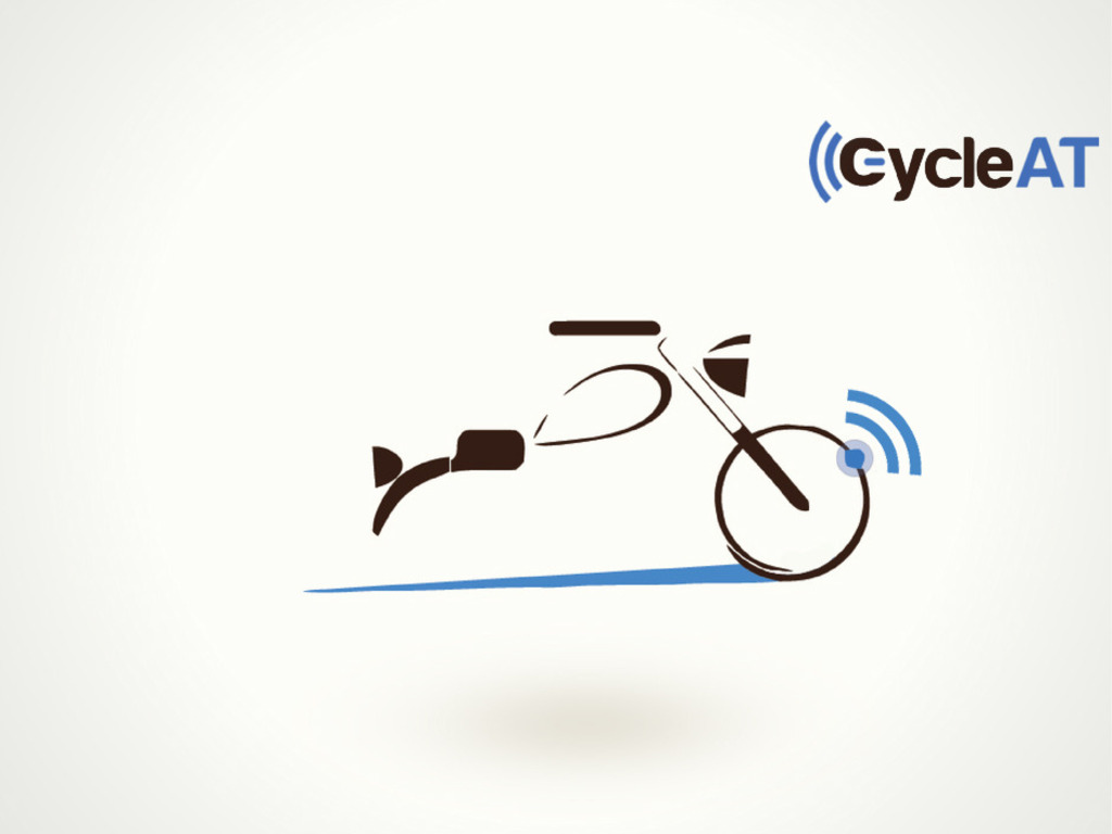 Motorcycle sensor Cycle-AT Enhance your ride!'s video poster
