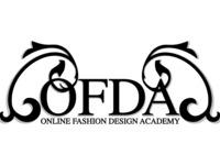 Online Fashion Design Academy