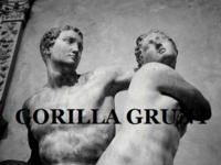 Gorilla Grunt Clothing
