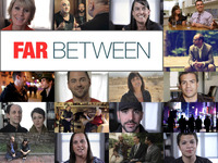 FAR BETWEEN :: a documentary about LGBT Mormons ::