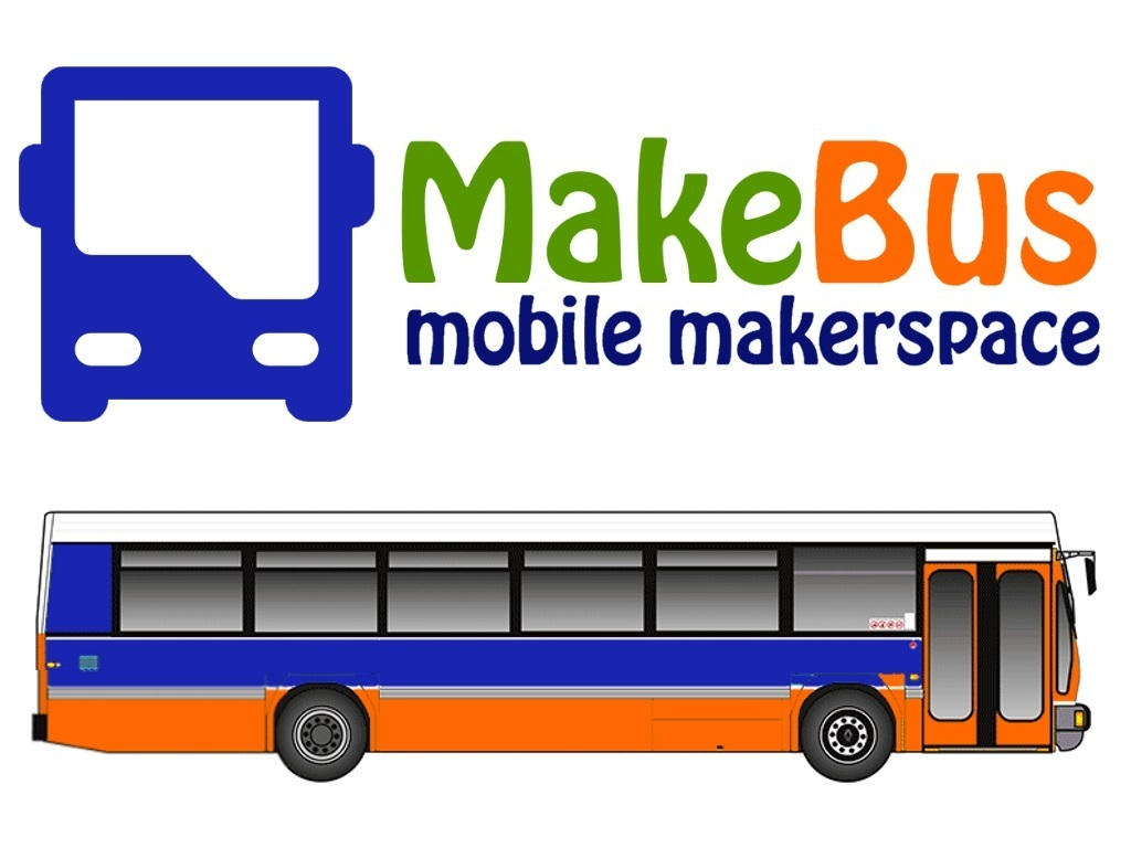 MakeBus's video poster