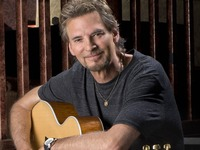 Kenny Loggins and Blue Sky Riders New Studio Album