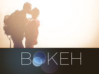 BOKEH - Feature Film