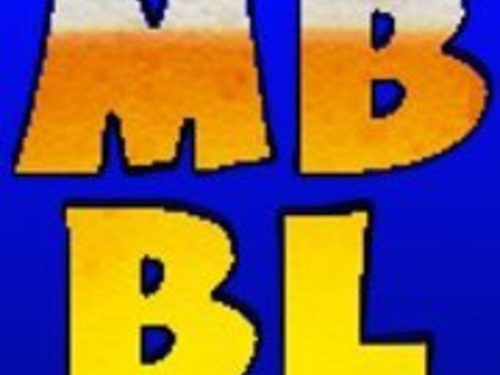 MBBL TV's video poster