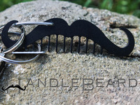 HandleBeard - Handle your Beard Anywhere