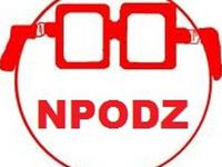 NPODZ.COM The rebirth of a nerd website.