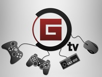 GMRZ.tv - Community Driven Stream 2.0 Gaming Channel