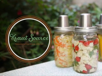 Kraut Source - Fermentation Made Simple
