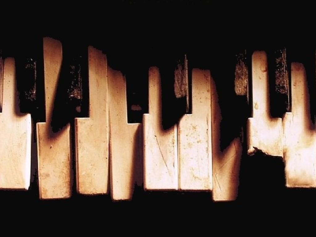 Derivatives - Collin Shook Trio's Debut, All Original Album's video poster