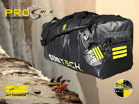 PRO DRYBAG 45L - 100% Waterproof (50m/164ft)